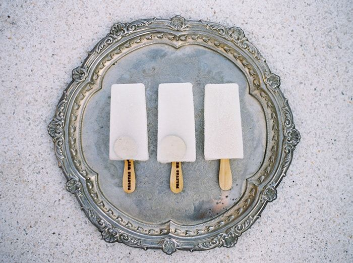 15-wedding-popsicle-dessert