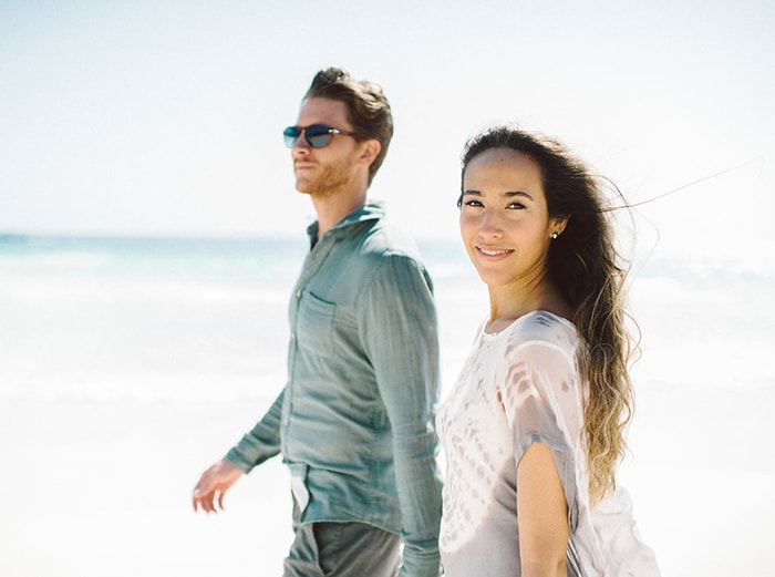 16-beach-engagement-photography