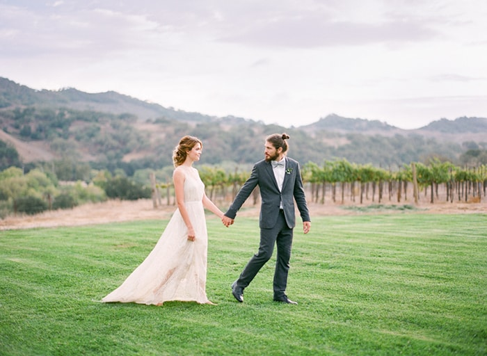 16-elegant-vineyard-wedding