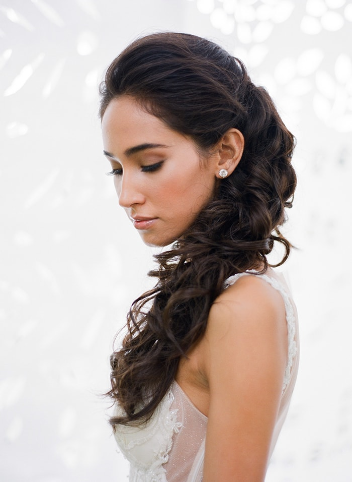 17-romantic-curls-wedding-hair-updo
