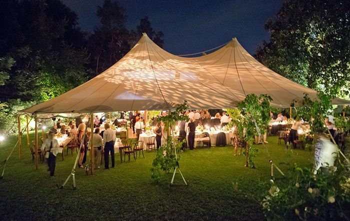 17-tented-reception-evening