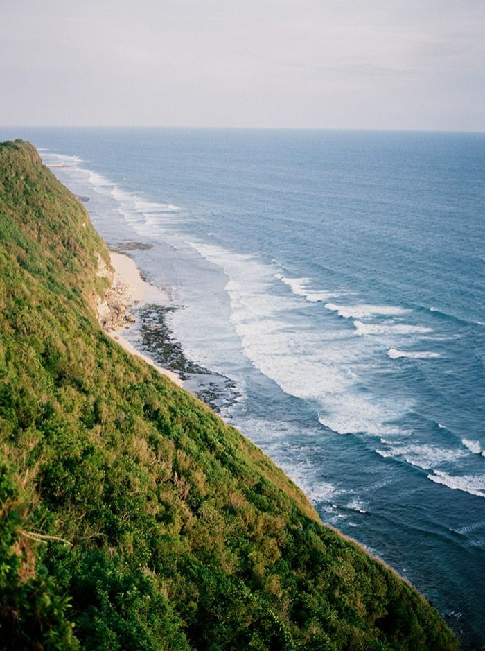 17-tropical-bali-coast