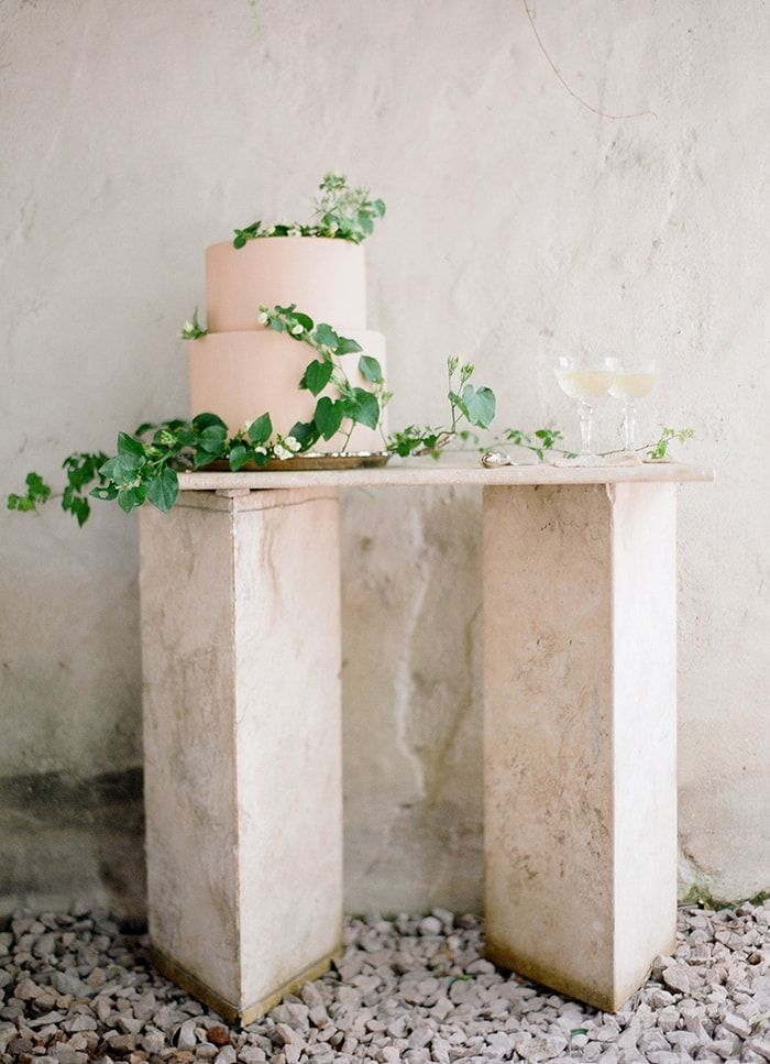 18-modern-cake-table-ideas