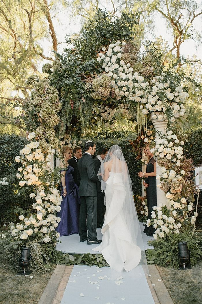 18-overgrown-floral-ceremony-arch
