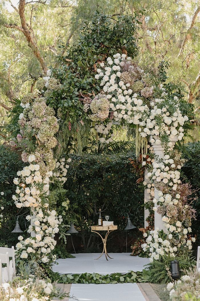 2-floral-ceremony-arch