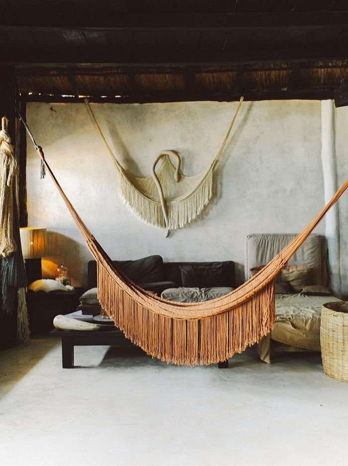 20-eco-chic-mexican-resort