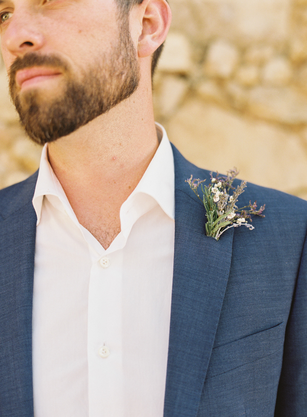 20-groom-wedding-style-ideas