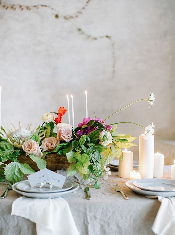 21-colorful-wedding-table-centerpieces