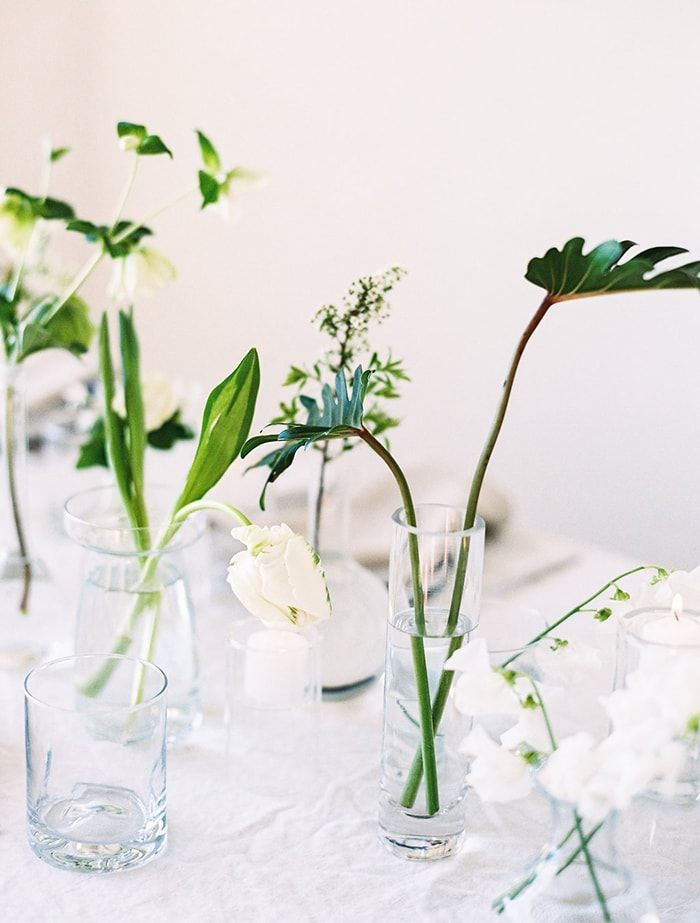 21-simple-floral-centerpieces