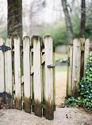 21-white-picket-fence-garden-gate-spring-blossoms-white1