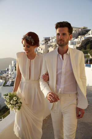 22-white-groom-suit