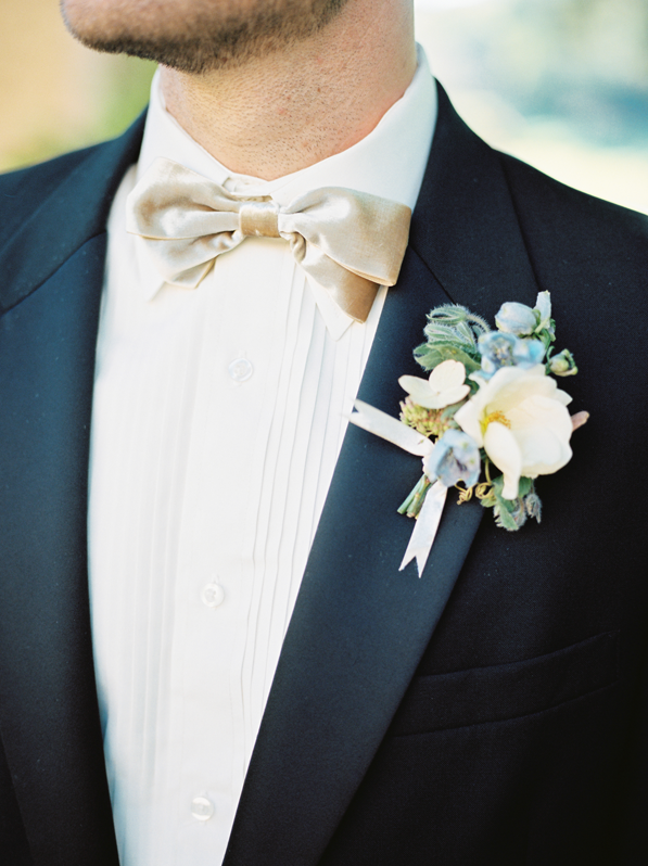 26-groom-wedding-attire