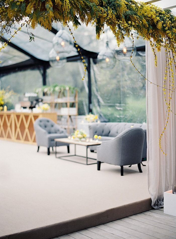 27-modern-wedding-lounge-space