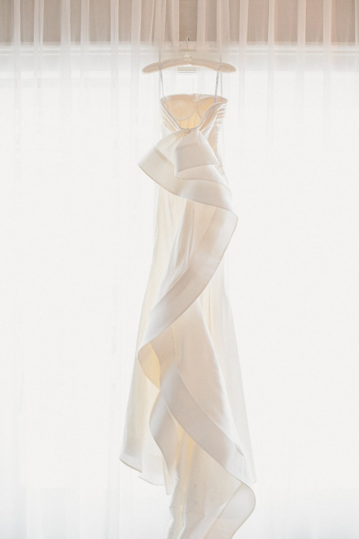 3-ethereal-wedding-gown