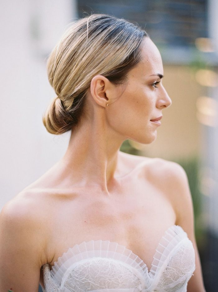 3-sleek-wedding-hairstyle