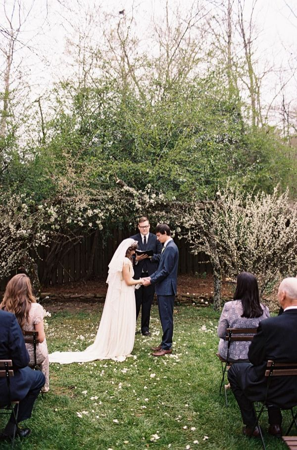 30-spring-backyard-wedding-cheryl-taylor-custom-lace-silk-dress-gown