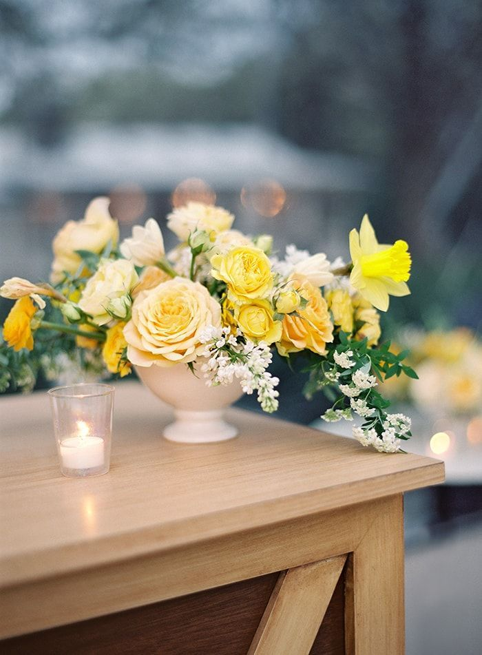 30-yellow-floral-ideas