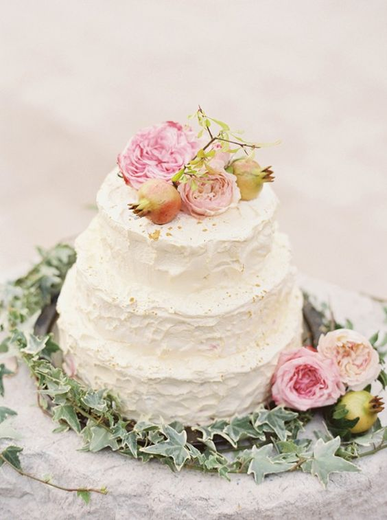 35-rustic-wedding-cake