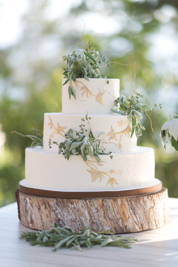 37-non-traditional-wedding-cake