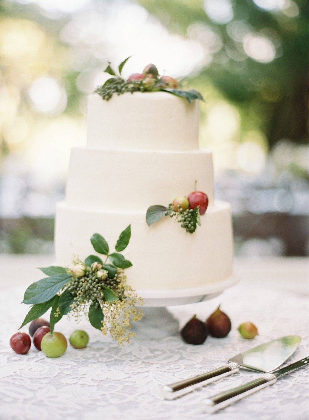 39-fruit-inspired-wedding-cake