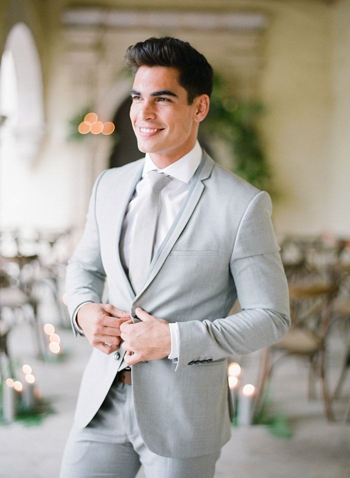 4-cool-gray-groom-suit