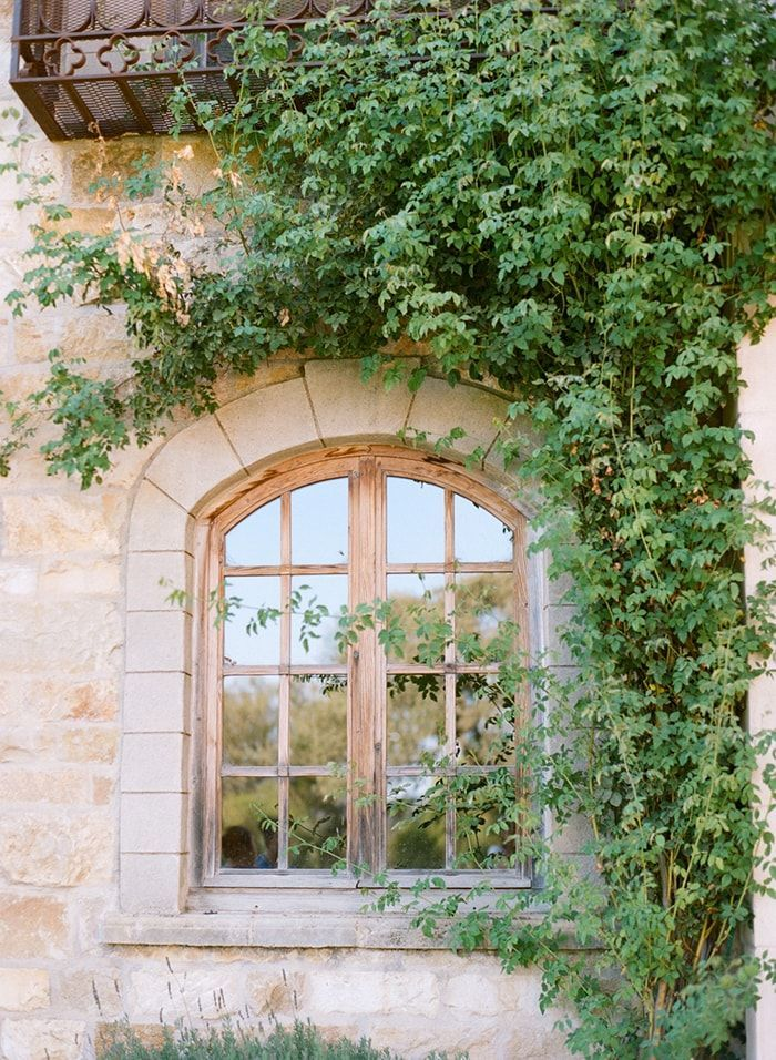 4-tuscan-wedding-venue