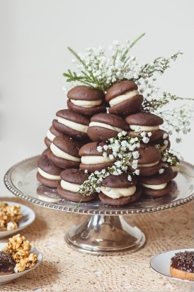 48-whoopie-pie-wedding-dessert