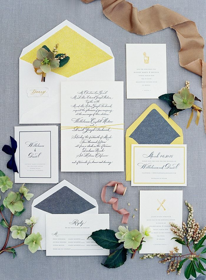 5-colorful-yellow-bluw-invitation