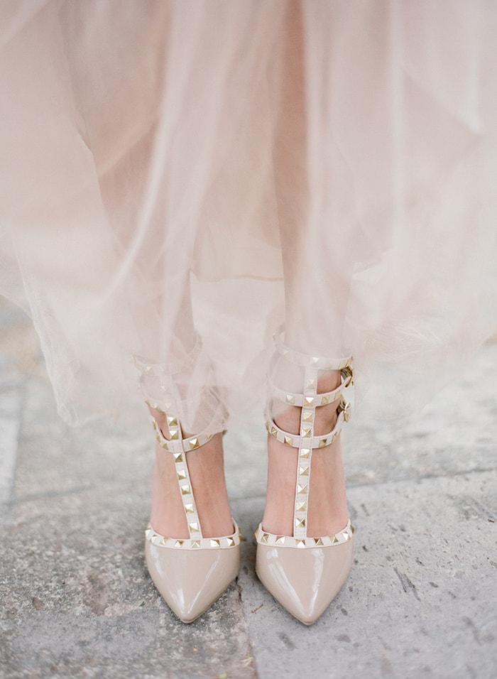 7-blush-valentino-bridal-shoes