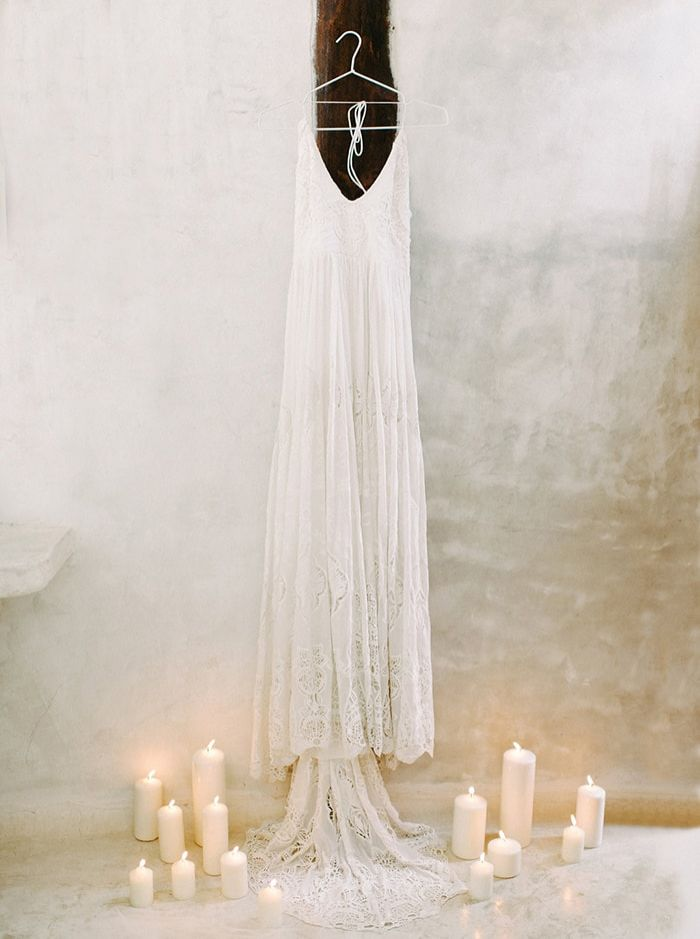 7-ethereal-candles-wedding-dress