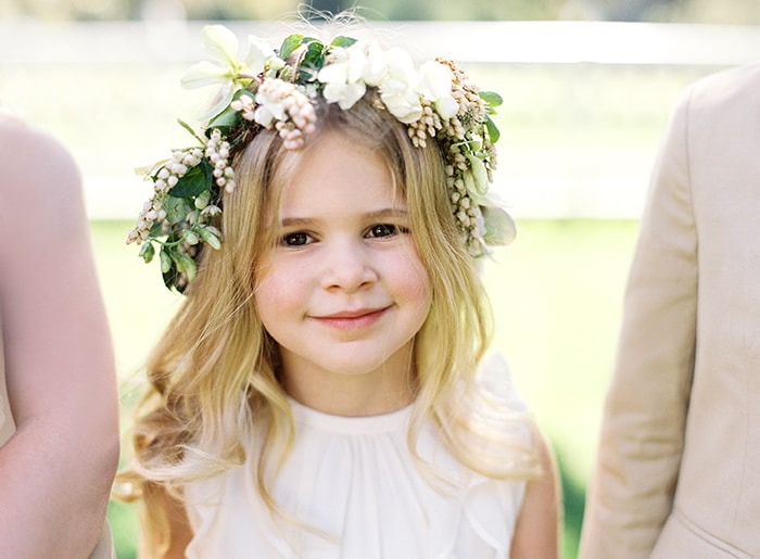 7-flower-girl-flower-crown
