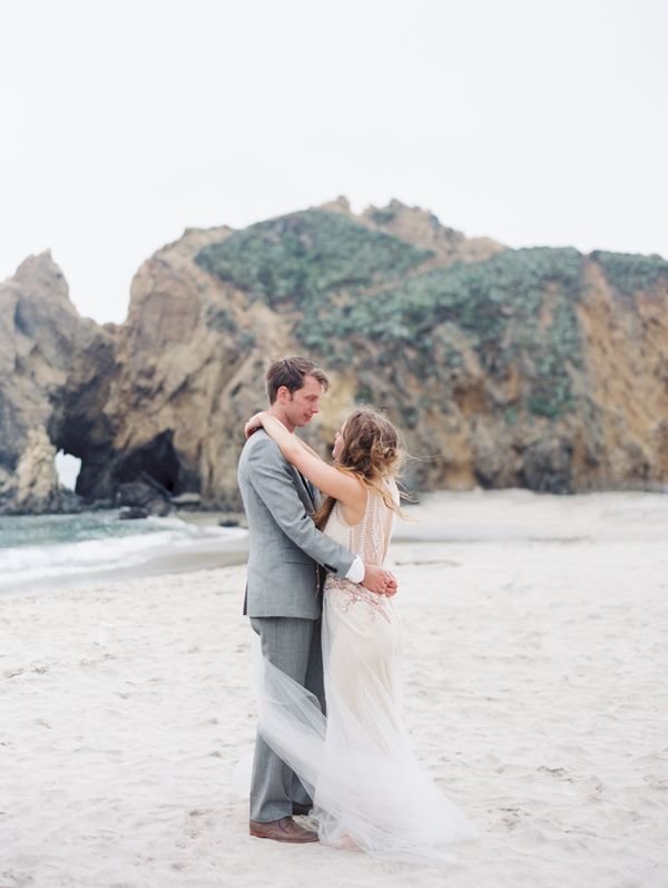 8-big-sur-beach-wedding-dance