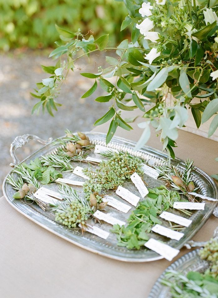 8-herb-escort-cards