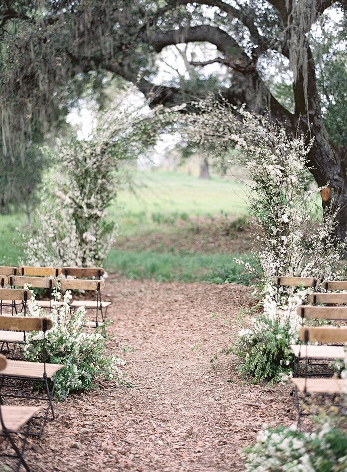 8-organic-forages-wedding-arch
