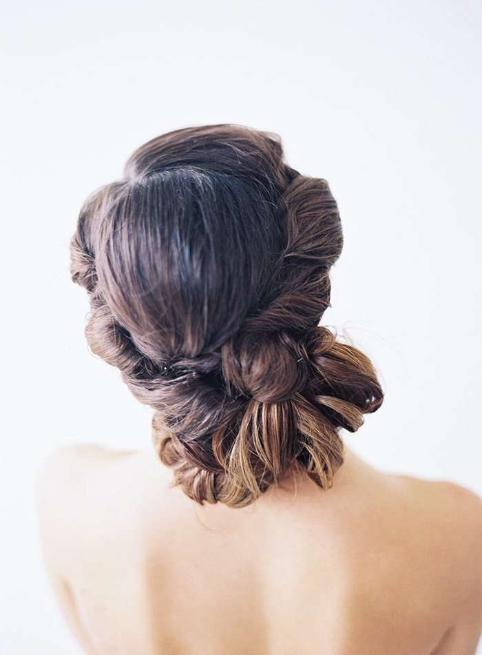 9-wedding-hair-updo-inspiration