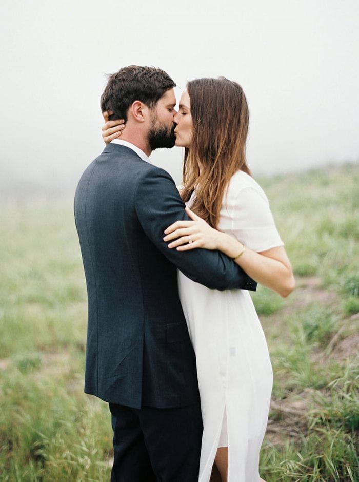 1-foggy-outdoor-engagement