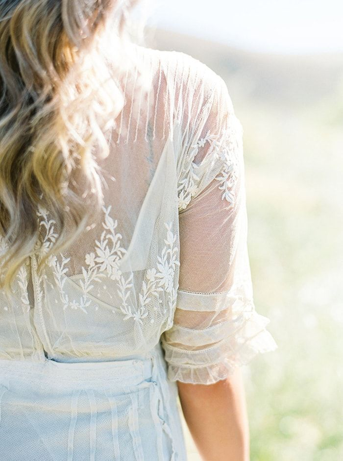 10-delicate-white-lace-dress