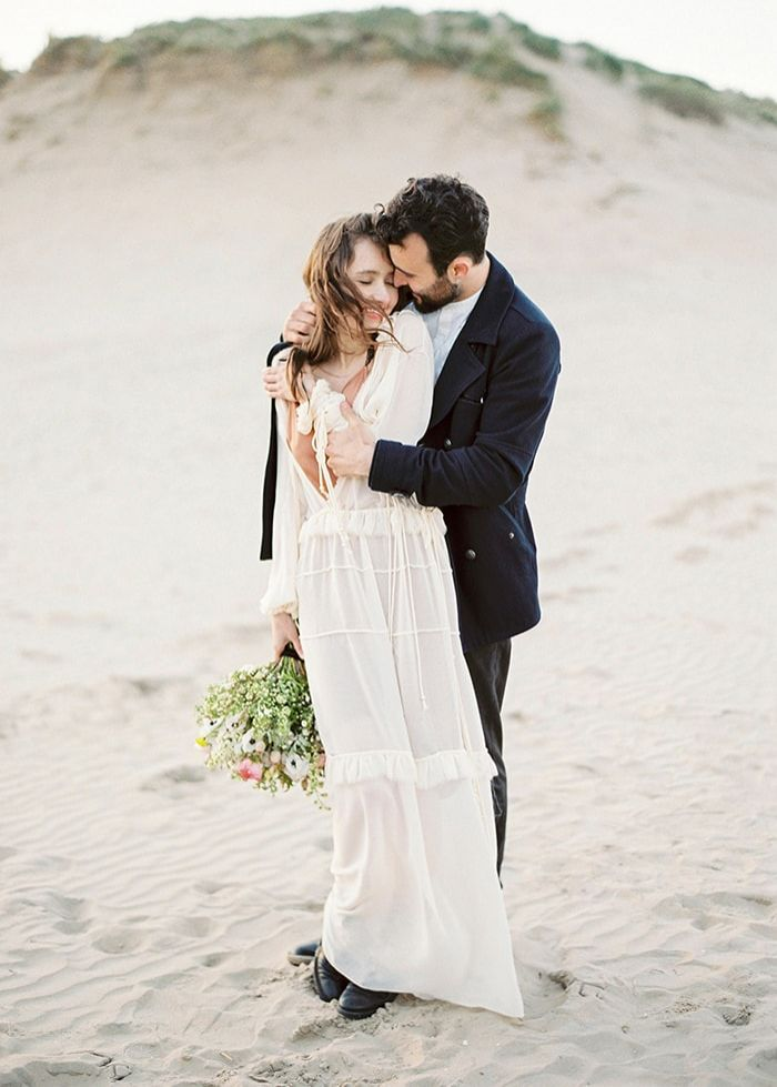 11-beach-couple-inspiration