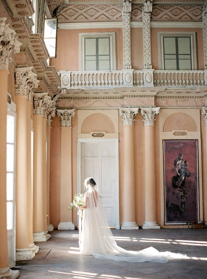 11-refined-bridal-fashion-inspiration
