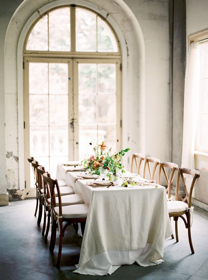11-wedding-reception-dining