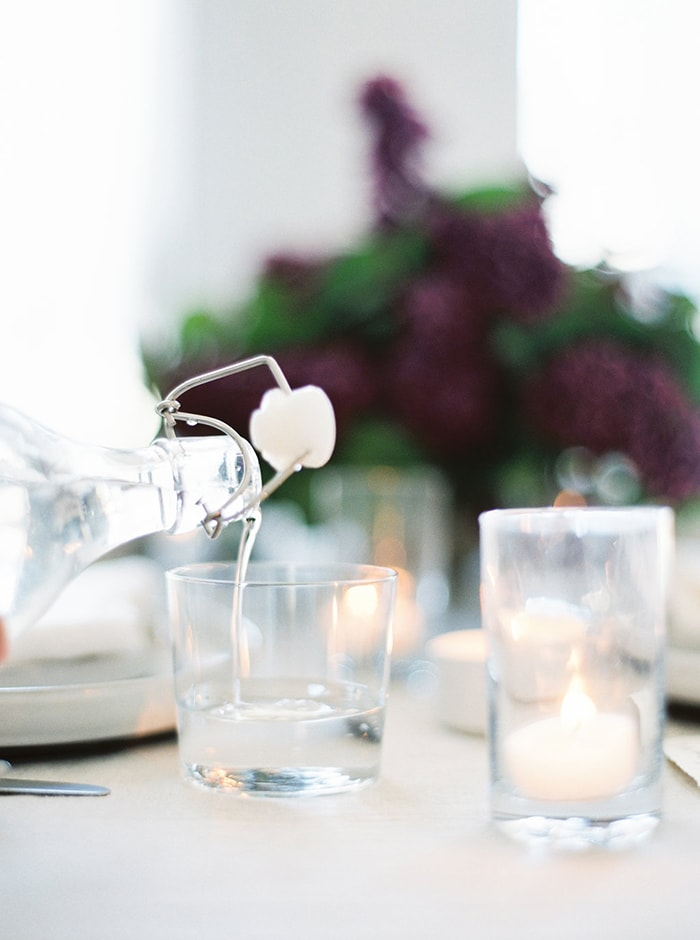 13-farm-to-table-reception-dining