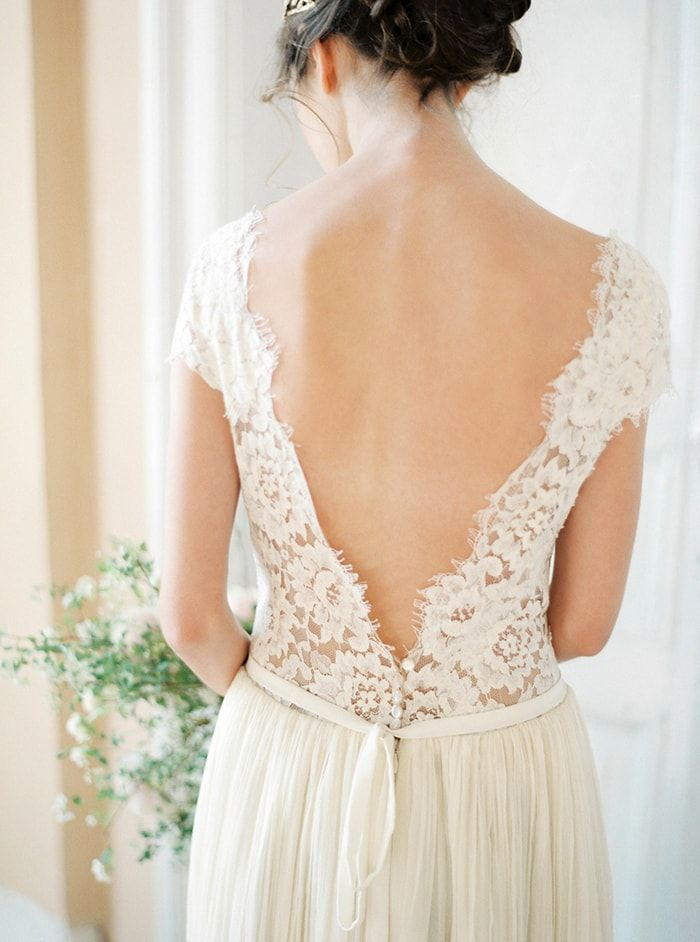 13-low-back-lace-wedding-gown