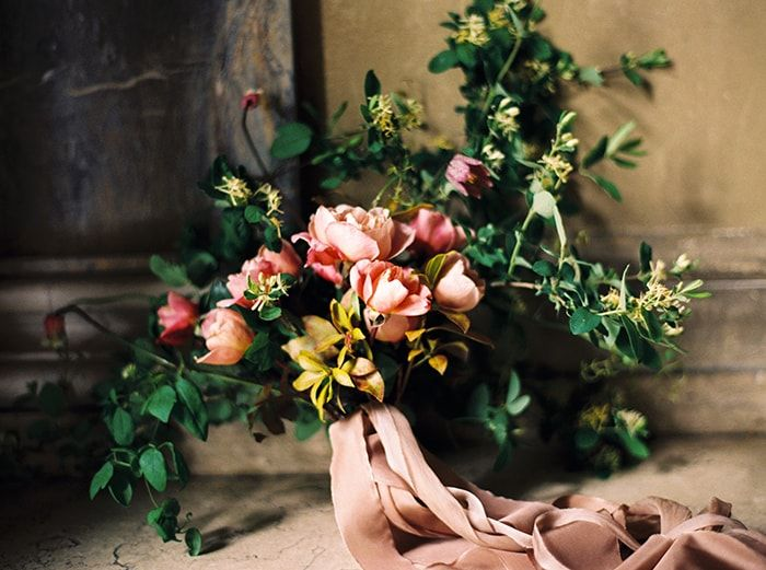 13-lush-foliage-bridal-bouquet