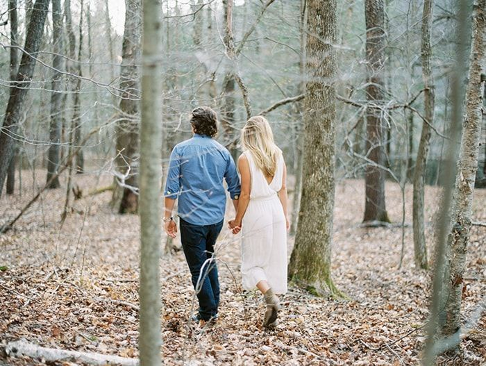 13-natural-woods-engagement-ideas