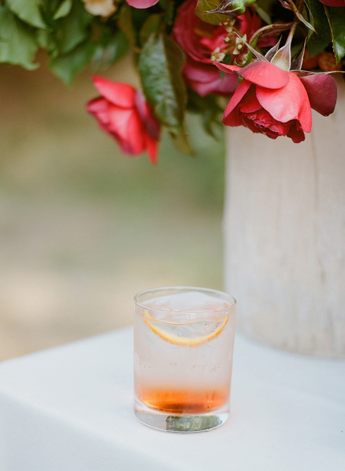 14-seasonally-inspired-wedding-cocktail