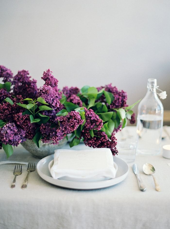 15-fragrant-natural-table-setting