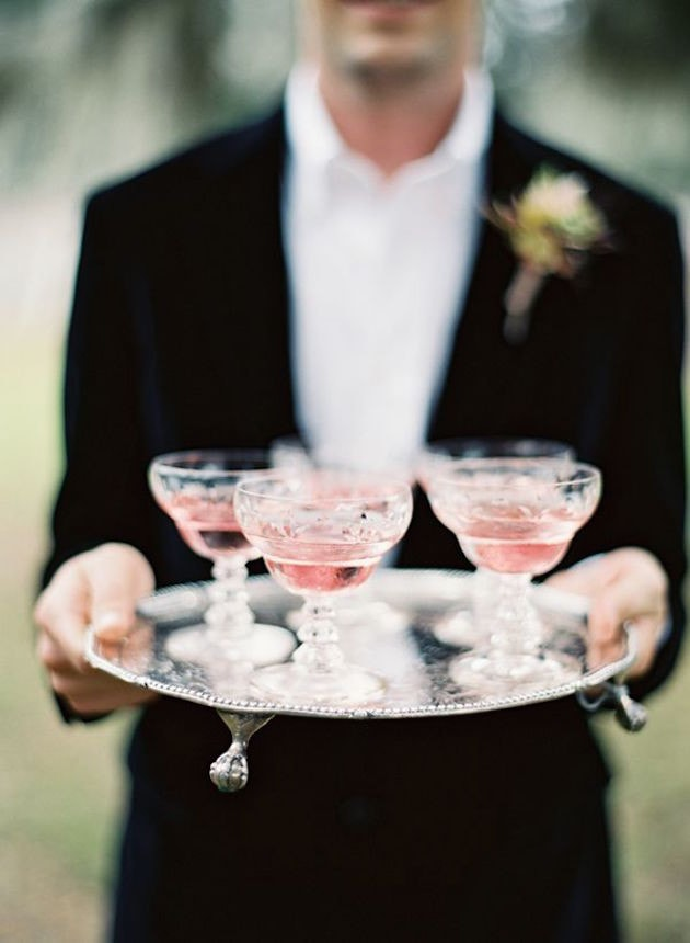 16-tray-passed-wedding-cocktails