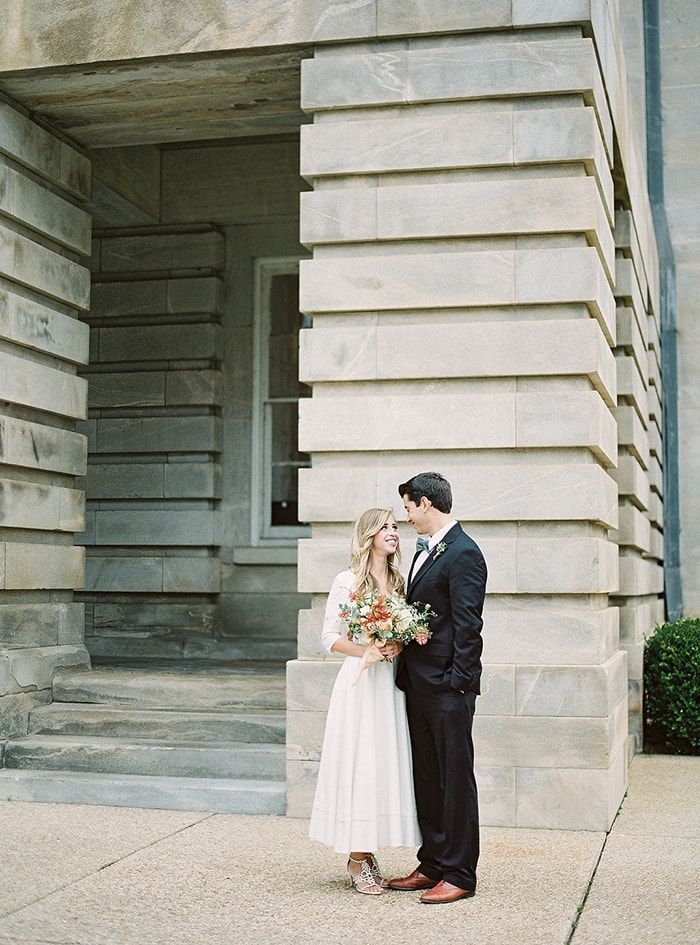 17-simple-courthouse-elopement-wedding