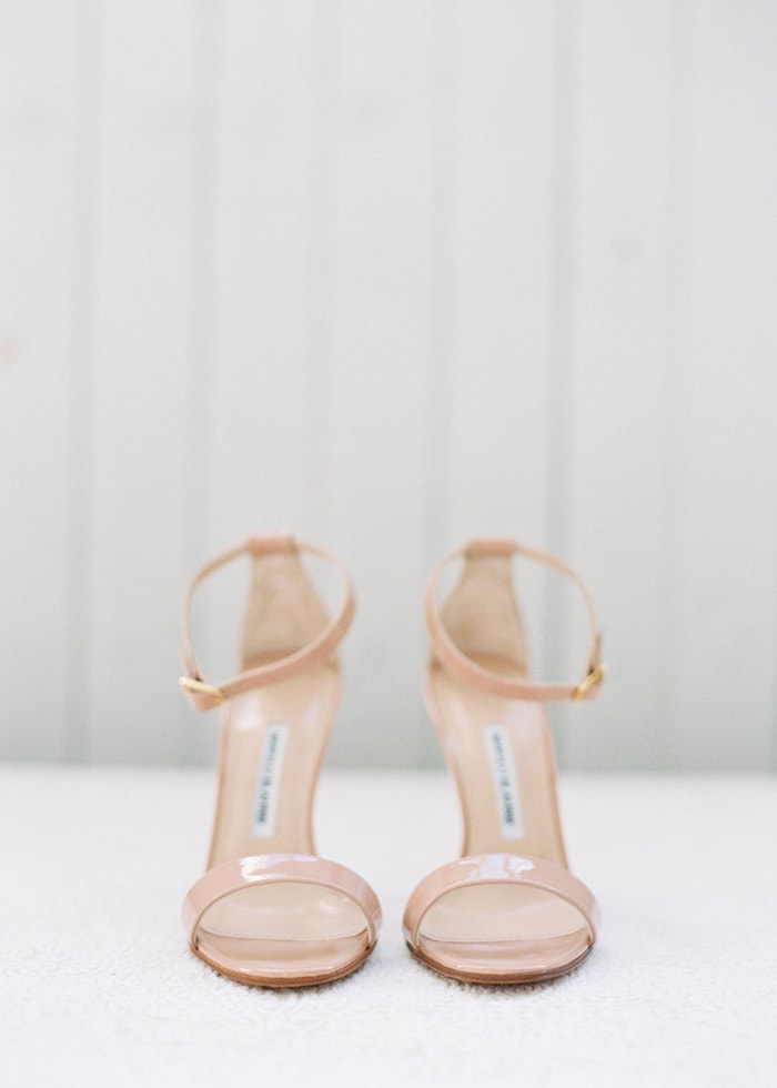 18-pink-wedding-shoes