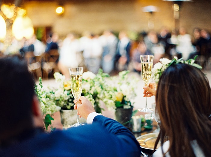 19-champagne-toast-wedding-reception